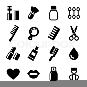 free cosmetology clipart images free images at clker com vector rh clker com cosmetologist clipart cosmetologist clipart