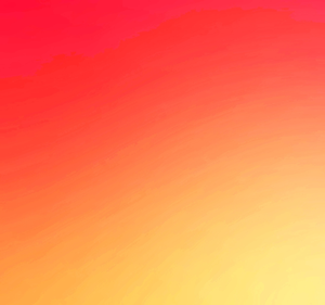 Pink Orange Red Yellow Walpaper Blur Android Background Image
