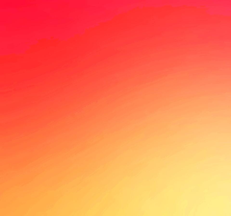 Pink orange red yellow walpaper blur android background free pink orange red yellow walpaper blur android background image voltagebd Choice Image