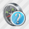 Icon Compass Question Image