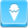 Ice-cream Icon Image