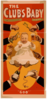 The Club S Baby By Lawrence Sterner & Edw. G. Knoblaugh.  Clip Art