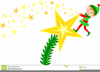 Free Star Clipart Downloads Image