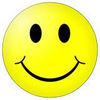 Smiling Face Image