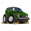 Jeep Clipart Images Image