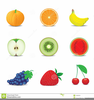Free Clipart Healthy People Image