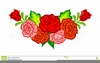 Clipart For Embroidery Designs To Sell Image
