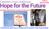 Alcohol Addiction Treatment Ontario Image