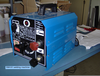 Smaw Welding Machine Image