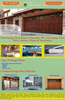 Burnaby Garage Door Installation And Repair Services Image