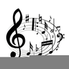 Symphony Clipart Free Image