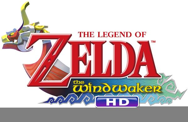 Zelda Wind Waker | Free Images at Clker com - vector clip art online