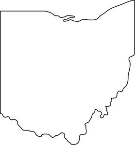 script ohio clipart free images at clker com vector clip art rh clker com ohio outline clip art ohio clipart