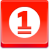 Free Red Button Icons Coin Image