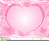 Heart Clipart Frames Image