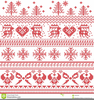 Nordic Clipart Cross Designs Image