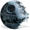 Death Star 2nd Icon Image