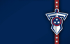 Tennessee Titans Clipart Image