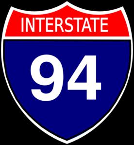 i-94-sign-md.png