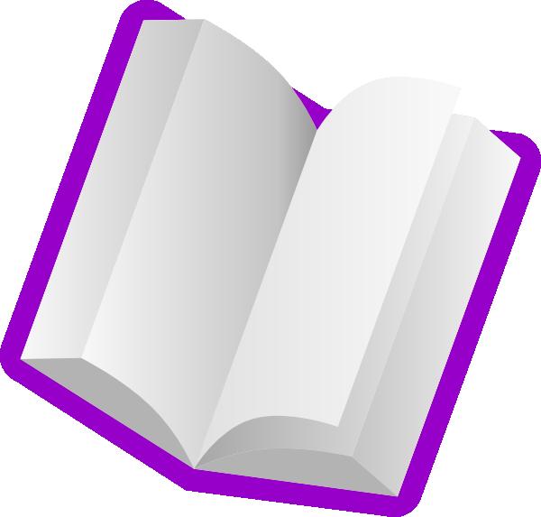 the purple book free pdf