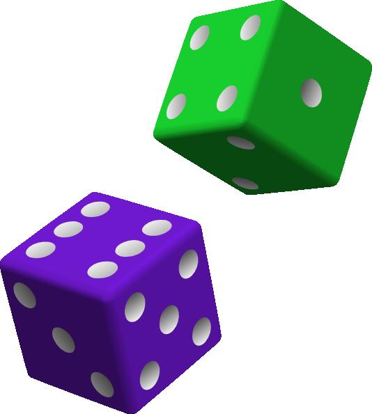 us online casino roll online dice