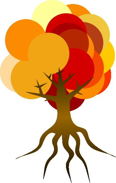 Maple Leaf Clip Art Outline