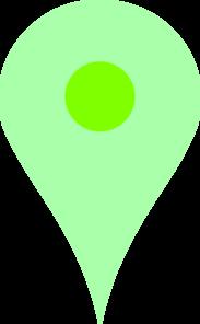 location symbol clip art at clker com vector clip art online royalty free public domain clker