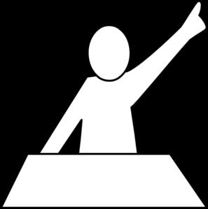 Question Clip Art at Clker.com - vector clip art online, royalty ...