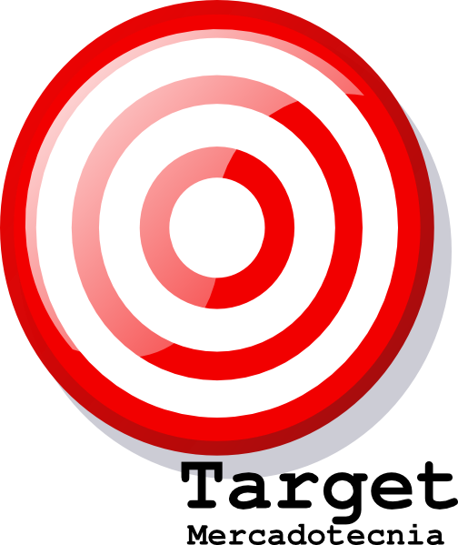 clipart of target - photo #30