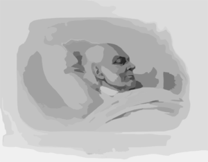 John, Quincy, Adams Clip Art