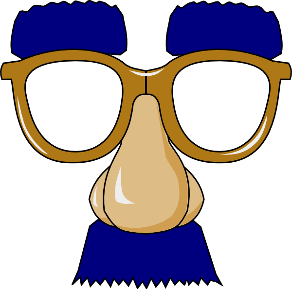 Theft clipart