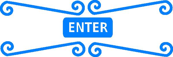 enter key clipart - photo #47