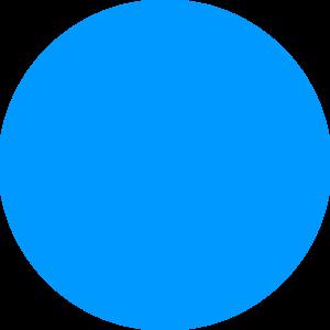 blue circle clip art at clker com vector clip art online royalty rh clker com clip art circle of friends clip art circle of stars