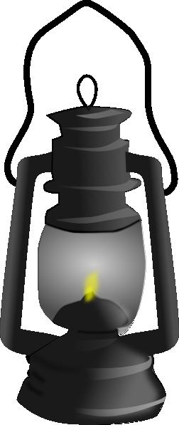 Lantern Clip Art At Clker Com Vector Clip Art Online