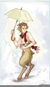 Image result for narnia clipart