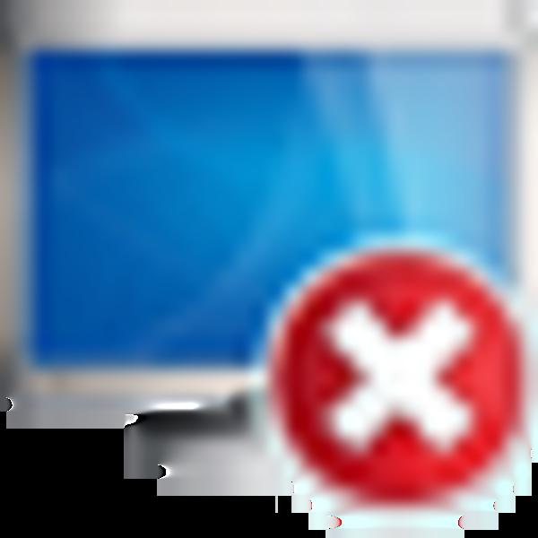 how to delete free spotipy on computer