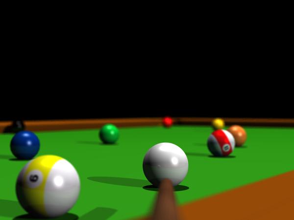 Pool Free Images At Clker Com Vector Clip Art Online