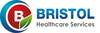 1888pressrelease - Bristol Healthcare Services Opens More Branch Offices In Different Locations Image
