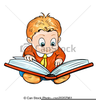 Child Image Clipart Image