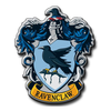 Free Harry Potter Clipart Image