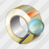 Icon Adhesive Tape Search2 Image