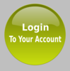 Login With Grey  Clip Art