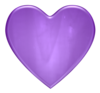 Purple Heart Image