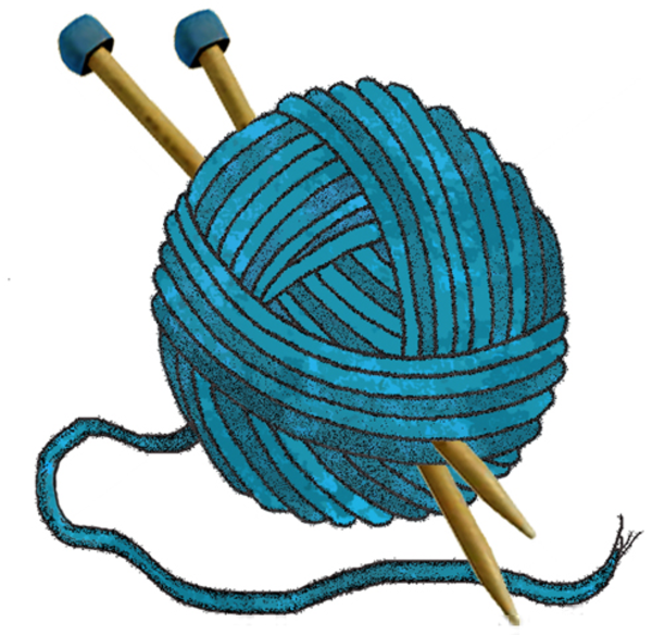 Free Knit Clipart Free Images At Clker Com Vector Clip Art Online Royalty Free Public Domain