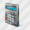 Icon Calculator 5 Image
