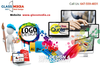 Ecommerce And Web Design Image