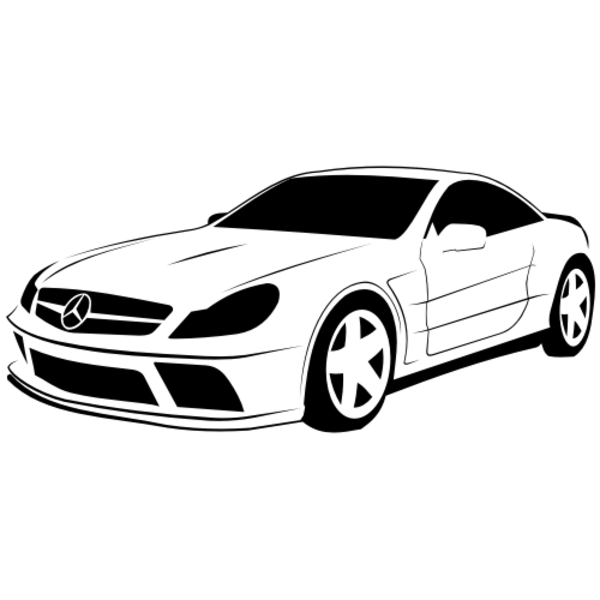 Mercedes benz s1 x free images at vector for Mercedes benz car wash free