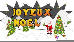 Joyeux Noel Clipart.Joyeux Noel Clipart Free Images At Clker Com Vector Clip