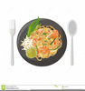 Clipart Fried Rice Image
