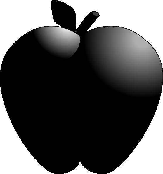 daya garba image 7u0X2